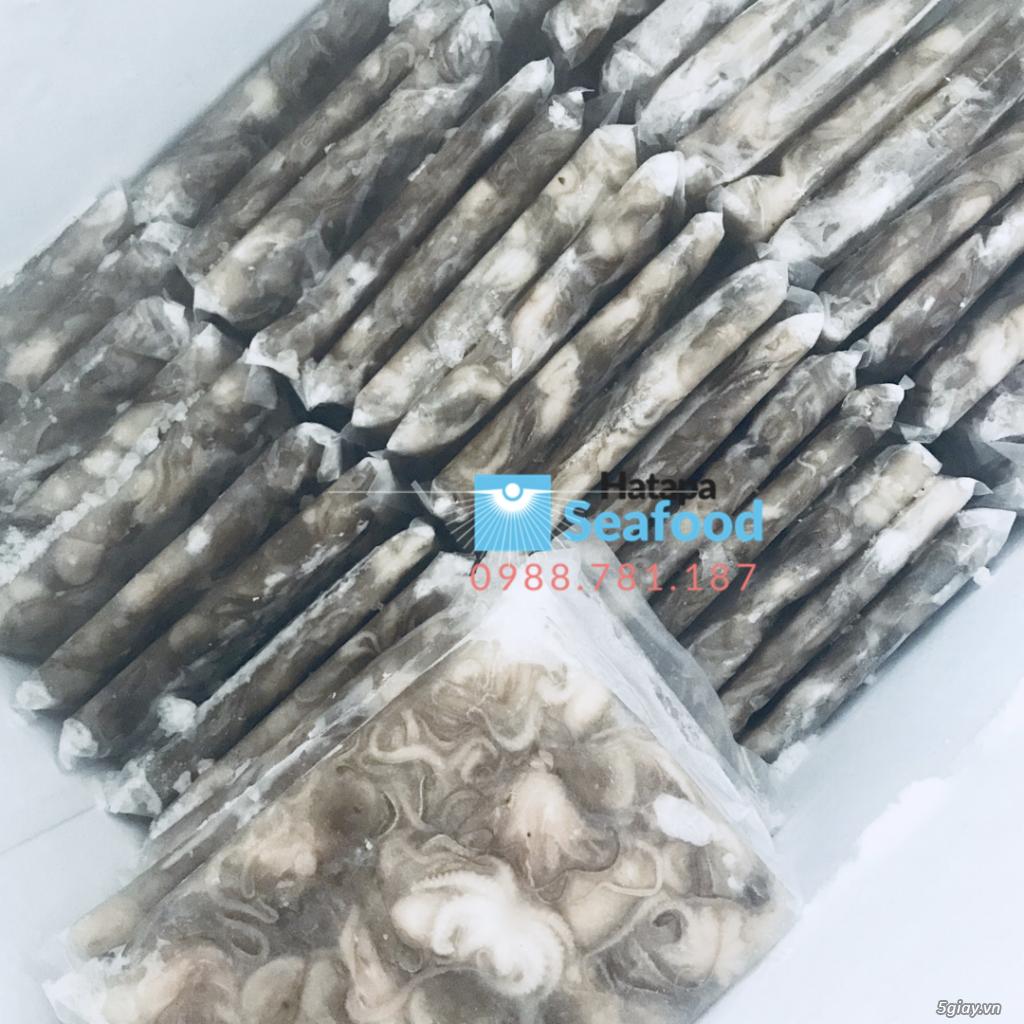 Cung cấp hải sản giá rẻ nhất Việt Nam, hải sản tươi & khô, đông lạnh nguyên chất từ vựa hải sản. - 6