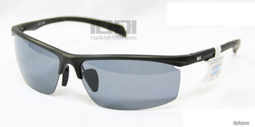 Mắt kính Porsche, Rayban, Mercedes, Lacoste ( 200k ) - 5
