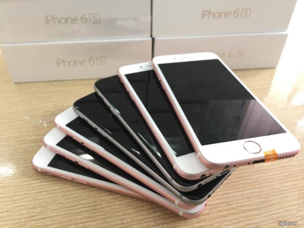 IPhone zin quốc tế bảo hành 6 tháng bao đổi trả 30 ngày giá tốt hàng đầu 5s ..click ngay - 18