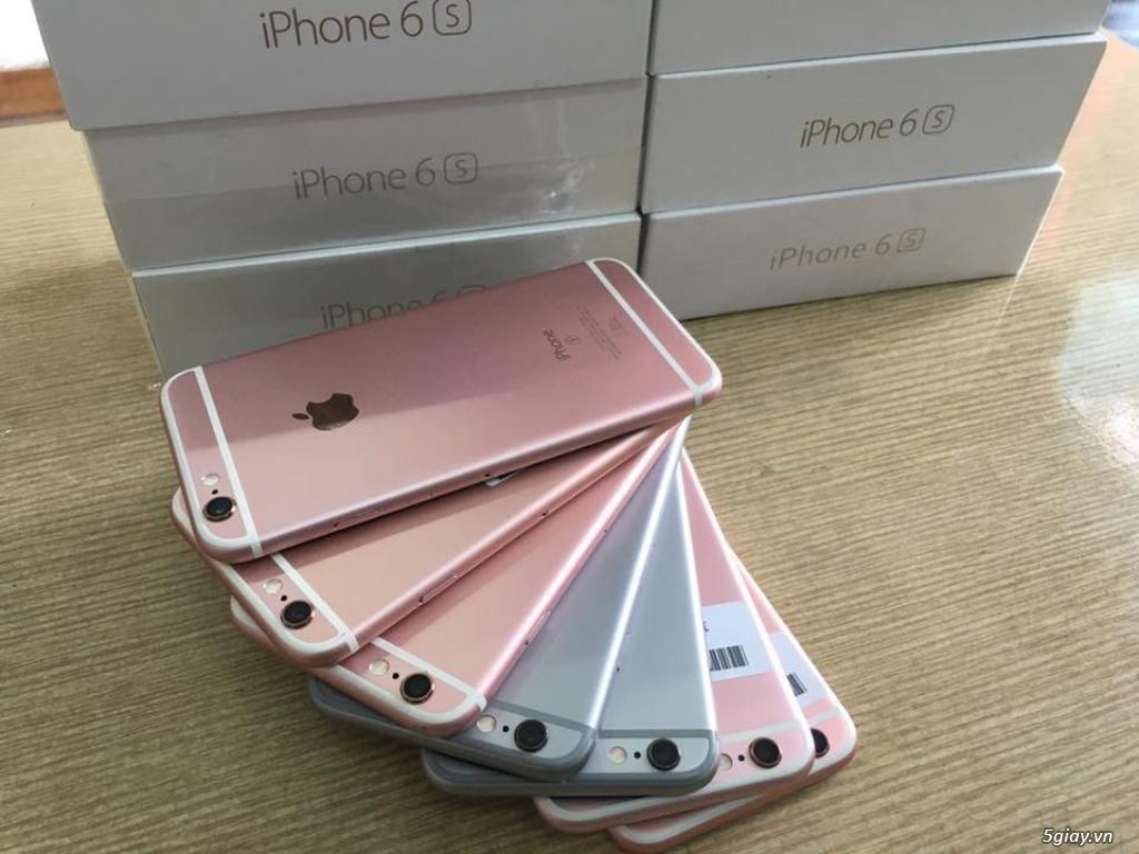 IPhone zin quốc tế bảo hành 6 tháng bao đổi trả 30 ngày giá tốt hàng đầu 5s ..click ngay - 15