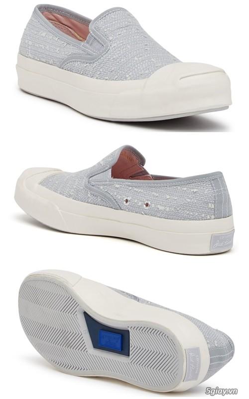 Giày dép hàng hiệu - xách tay 100% từ mỹ - 3