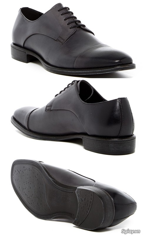 Giày dép hàng hiệu - xách tay 100% từ mỹ - 2
