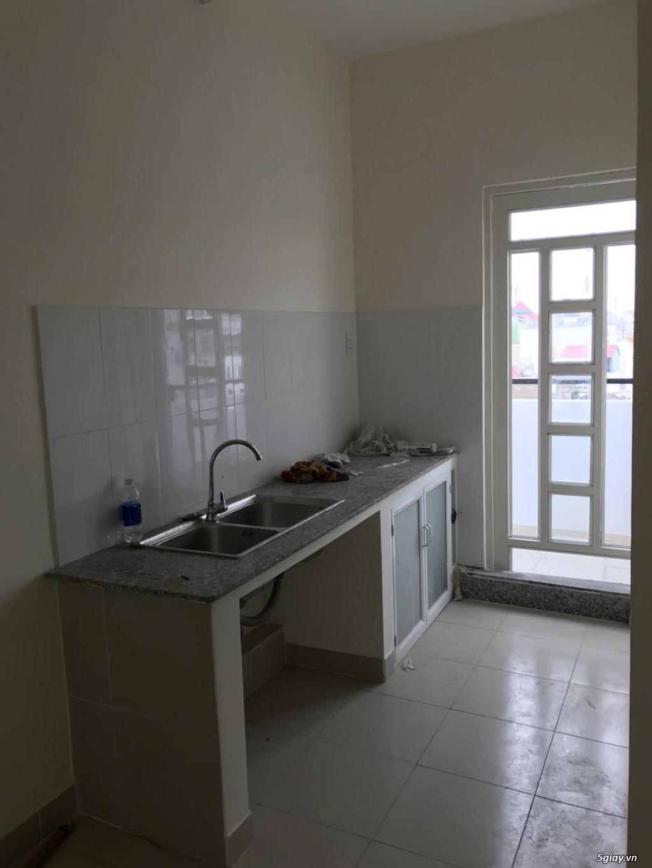 Cho thuê phòng trọ cao cấp tiêu chuẩn kháchsạn 3*,khu Bàu Cát Tân Bình - 3