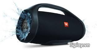 Loa Bluetooth JBL Xtreme - JBL charge 2+ - JBL Flip 3 - Loa JBL Clip+ - 3