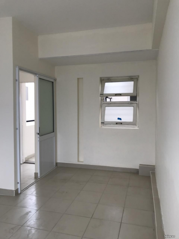 Cho thuê phòng trọ cao cấp tiêu chuẩn kháchsạn 3*,khu Bàu Cát Tân Bình - 4