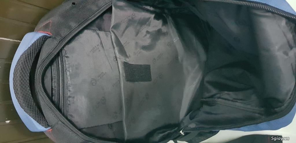 Balo đựng laptop - 3