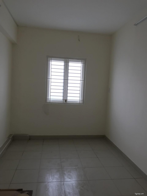 Cho thuê phòng trọ cao cấp tiêu chuẩn kháchsạn 3*,khu Bàu Cát Tân Bình - 5
