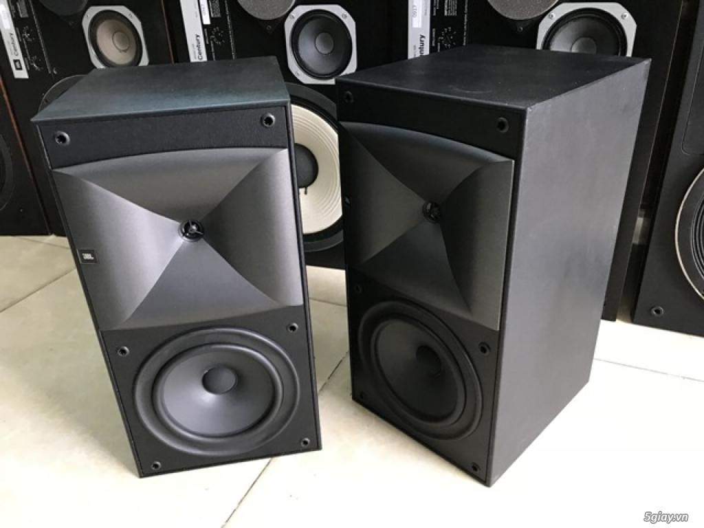 Phú nhuận audio - 212 phan đăng lưu  - hàng đẹp mới về - 0938454344 hưng - 9