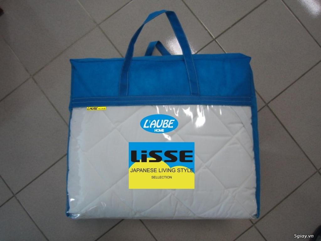 Thiết kế, in, gia công bao bì, túi nhựa trong PVC, túi simily - 9