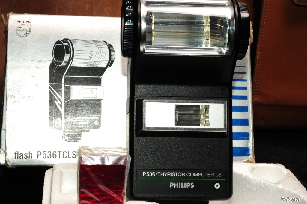 Đèn Flash Nikon SB 900/Canon 600 EX,580EX II,580EX