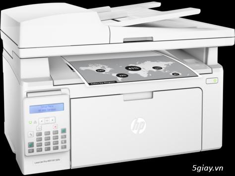 -Cty LÊ TRẦN GIA chuyên nhập khẩu máy in HP, Epson, Canon.. hàng nhập - 13