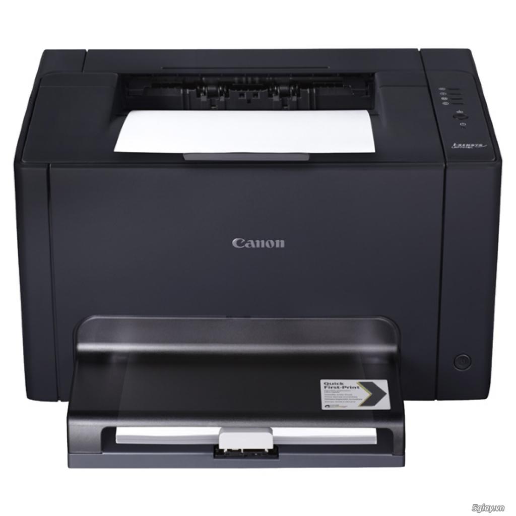 -Cty LÊ TRẦN GIA chuyên nhập khẩu máy in HP, Epson, Canon.. hàng nhập - 20