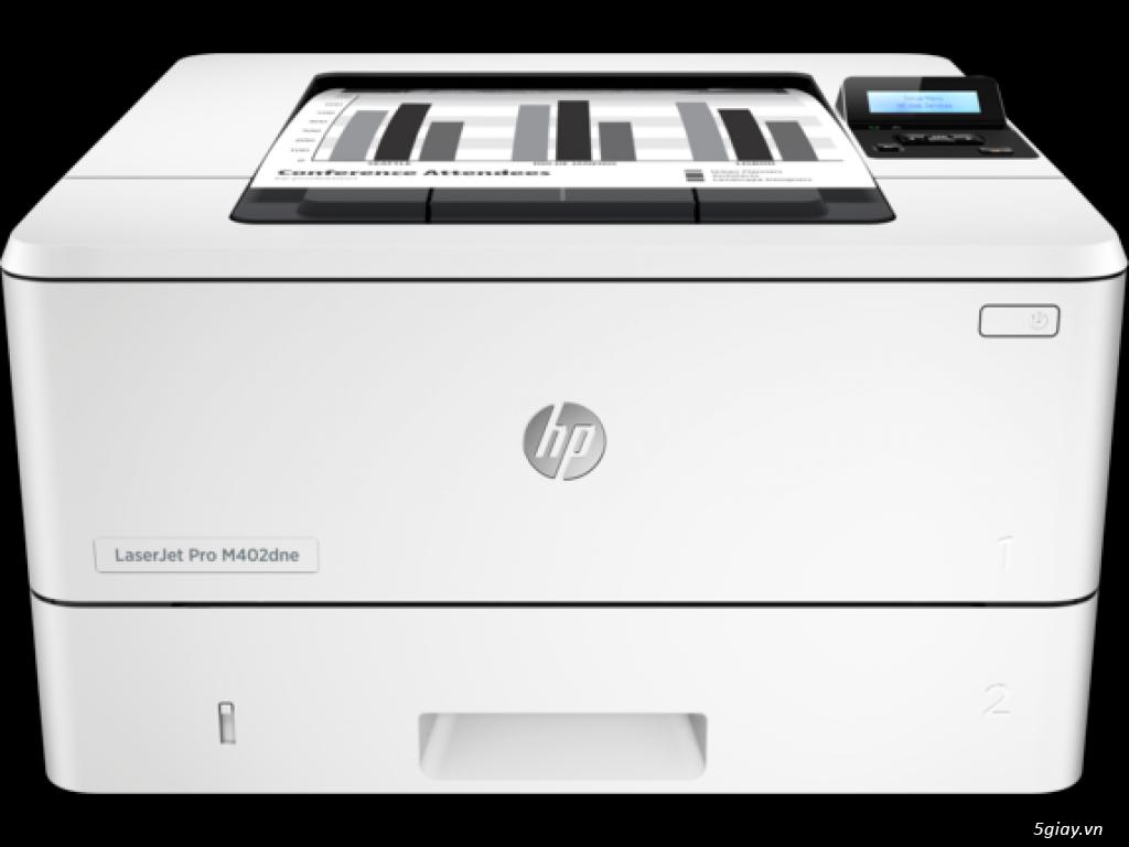 -Cty LÊ TRẦN GIA chuyên nhập khẩu máy in HP, Epson, Canon.. hàng nhập - 14