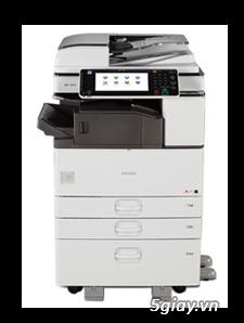 Dịch vụ mua bán sửa chữa máy in, máy photocopy kỹ thuật số
