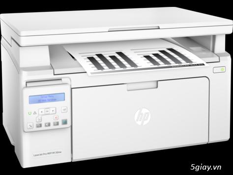 -Cty LÊ TRẦN GIA chuyên nhập khẩu máy in HP, Epson, Canon.. hàng nhập - 9