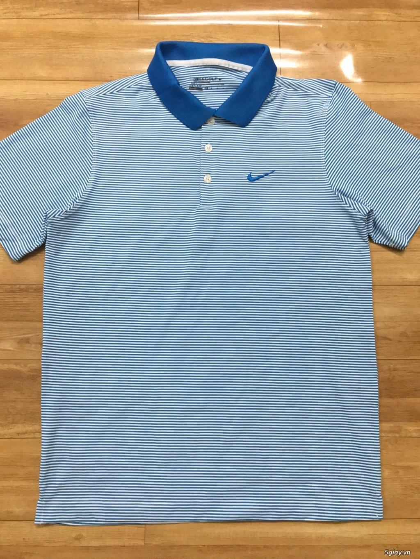 Áo thun, khoác, quần, nón Nike Adidas đủ loại, mẫu nhiều, đẹp, giá tốt - 8