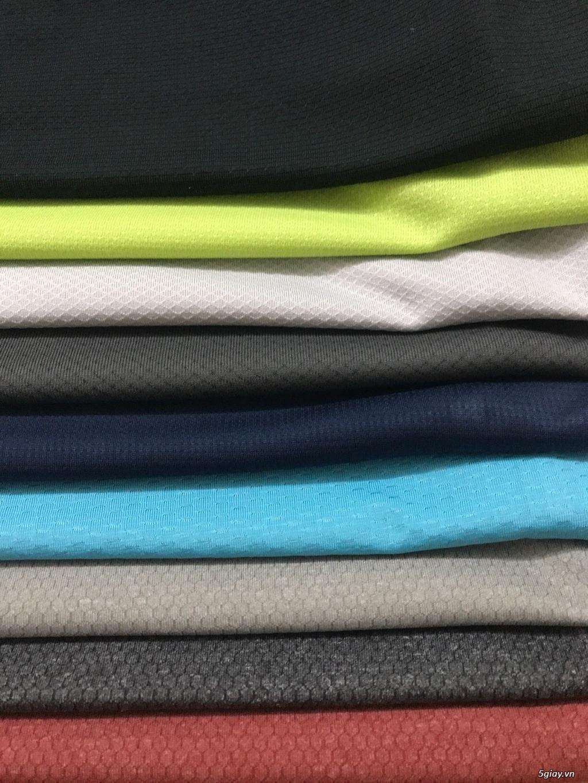 Áo thun, khoác, quần, nón Nike Adidas đủ loại, mẫu nhiều, đẹp, giá tốt - 19