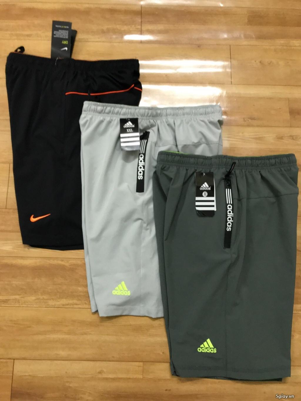 Aó Nike Golf - chuyên đề size to (XL, XXL), nhiều mẫu... - 26