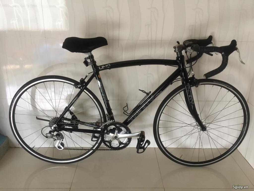 Xe đạp thể thao made in japan,các loại Touring, MTB... - 6