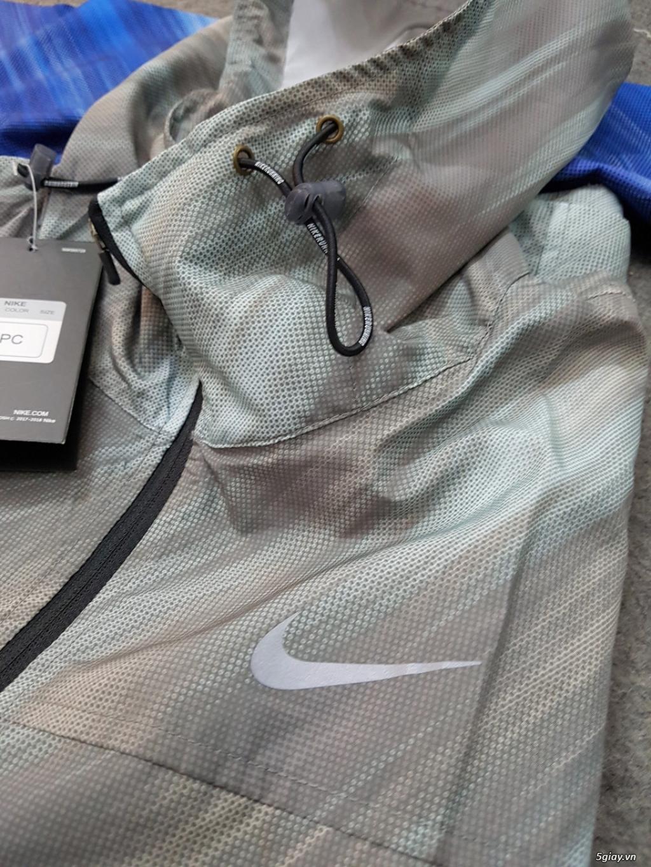 ĐIỀN PHONG - Kinh doanh Quần áo,Mũ Nón,Balo, Túi xách - thể thao VNXK - 9