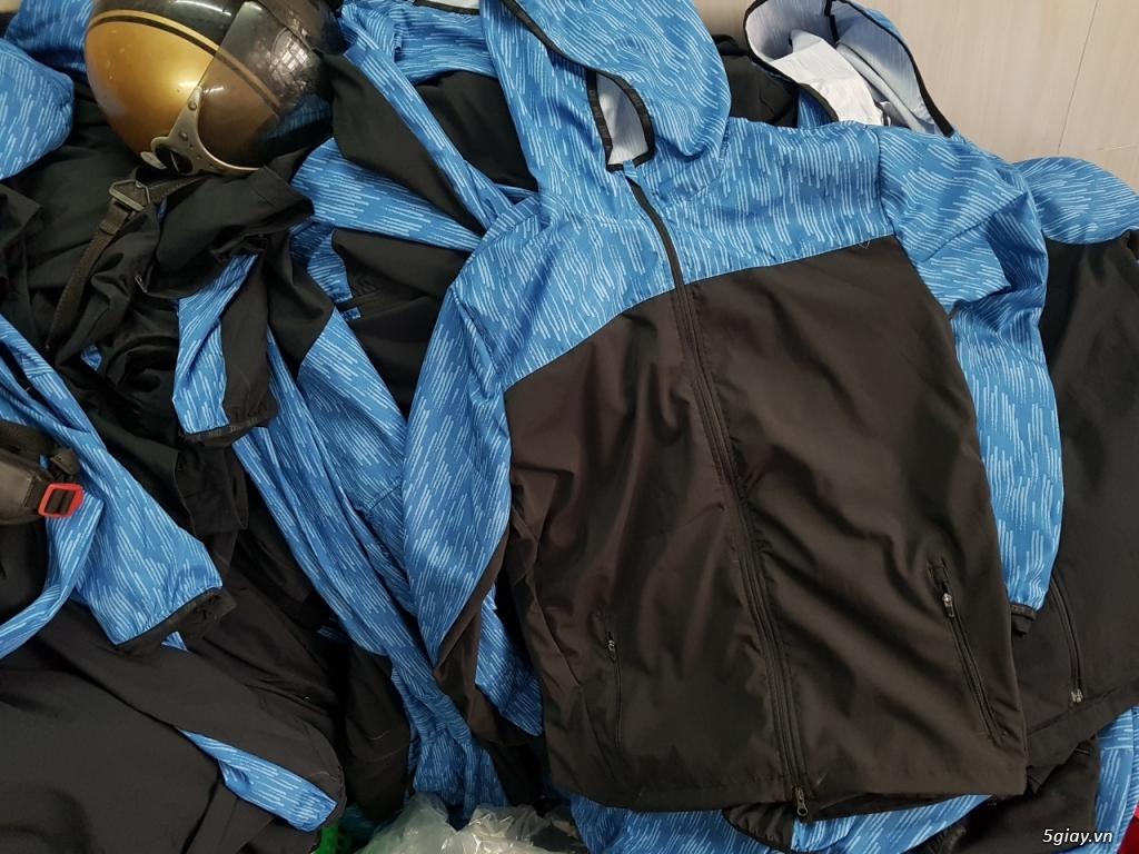 ĐIỀN PHONG - Kinh doanh Quần áo,Mũ Nón,Balo, Túi xách - thể thao VNXK - 6