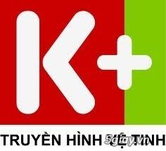 Trung tâm K+ Hà Nôi, Lắp đặt, sửa chữa nhanh chóng 098.294.2821 - 6
