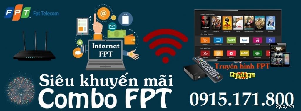 Lắp mạng wifi cáp quang FPT quận thủ đức - 9