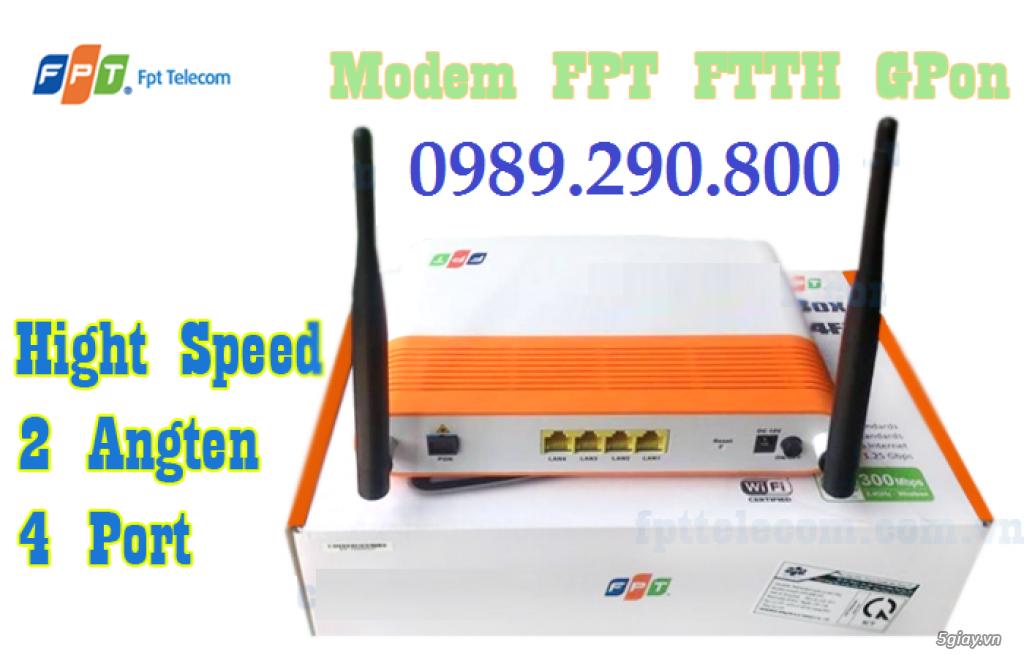 Lắp mạng wifi cáp quang FPT quận thủ đức - 2