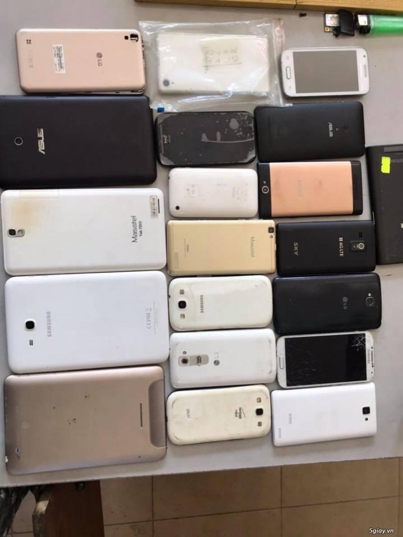 cần bán nhiều xác điện thoại mtb;iphone 5,5s,6,6s iloud,ss j7,a8,a5.. - 4