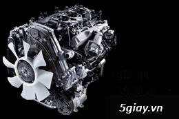 Xe tải Hyundai Poter 150 Thành Công phân phối  giá rẻ 2018 - 2