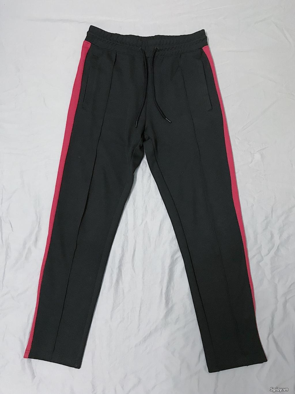 Quần áo ZARA, H&M, UNIQLO, P&B... 2nd Authetic - 15