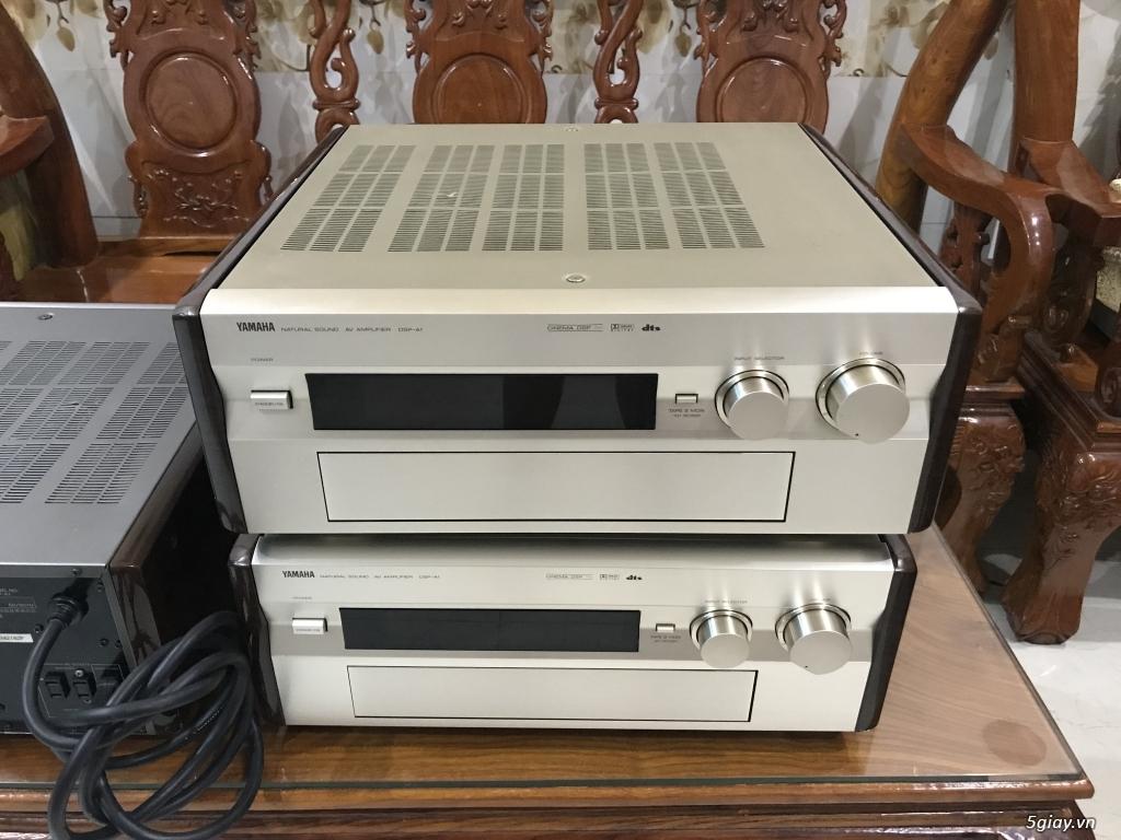 AMLY - Nghe nhạc - xem phim  - CD - DVD - LOA  - SUP - 37