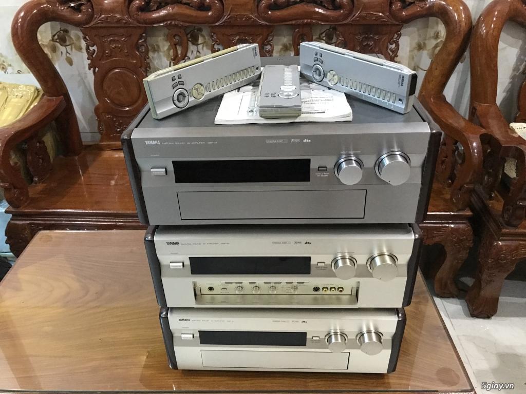 AMLY - Nghe nhạc - xem phim  - CD - DVD - LOA  - SUP - 38