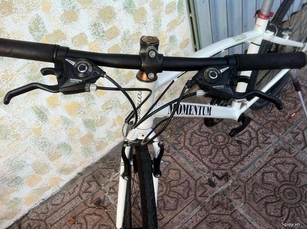 Xe đạp NHẬT , ANH , PHÁP , MỸ , CANADA , ITALIA....... - 26