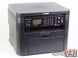 Dịch vụ mua bán và sửa máy in, nạp mực máy in tại nhà 24/7