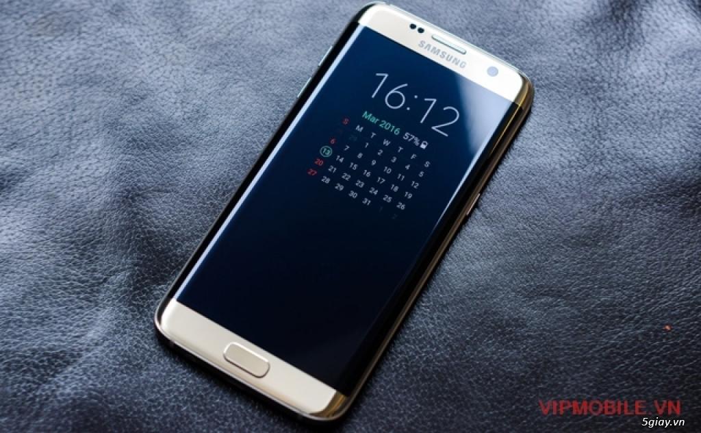 Bán điện thoại Samsung Galaxy S7 Edge (bản 1 sim và 2 sim) - 3