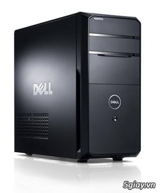 Dell Precison-HP Wokstation Chuyên Render-Đồ Họa-Dựng Phim - 7