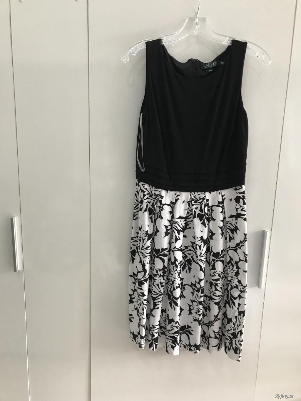 shop lê vinh chuyên quần áo nữ cho các shop - 12