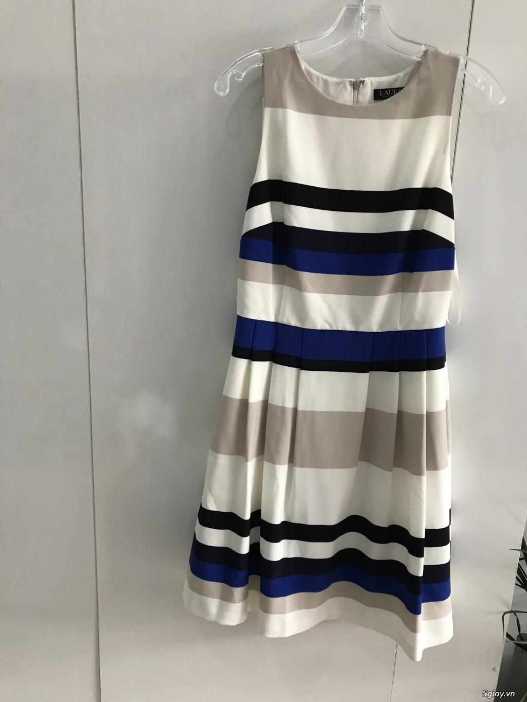 shop lê vinh chuyên quần áo nữ cho các shop - 13