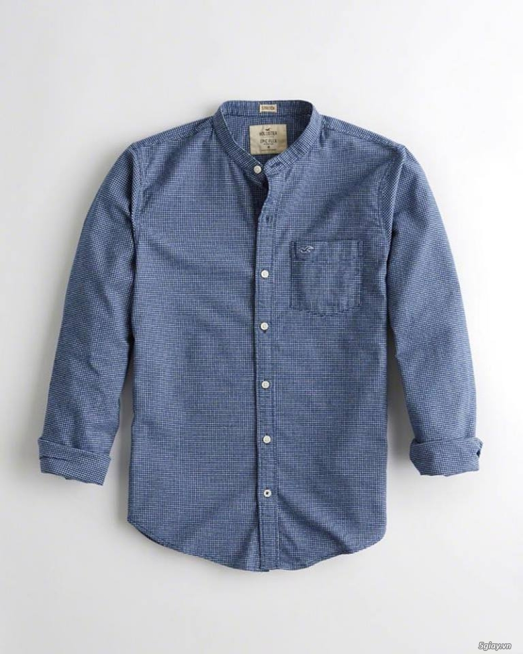 Abercrombie & Fitch , Hollister , A/X , Levi ,  Authentic nhập Mỹ 100% - 9