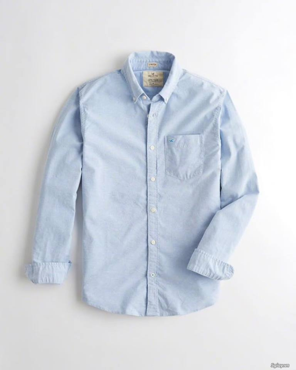 Abercrombie & Fitch , Hollister , A/X , Levi ,  Authentic nhập Mỹ 100% - 49