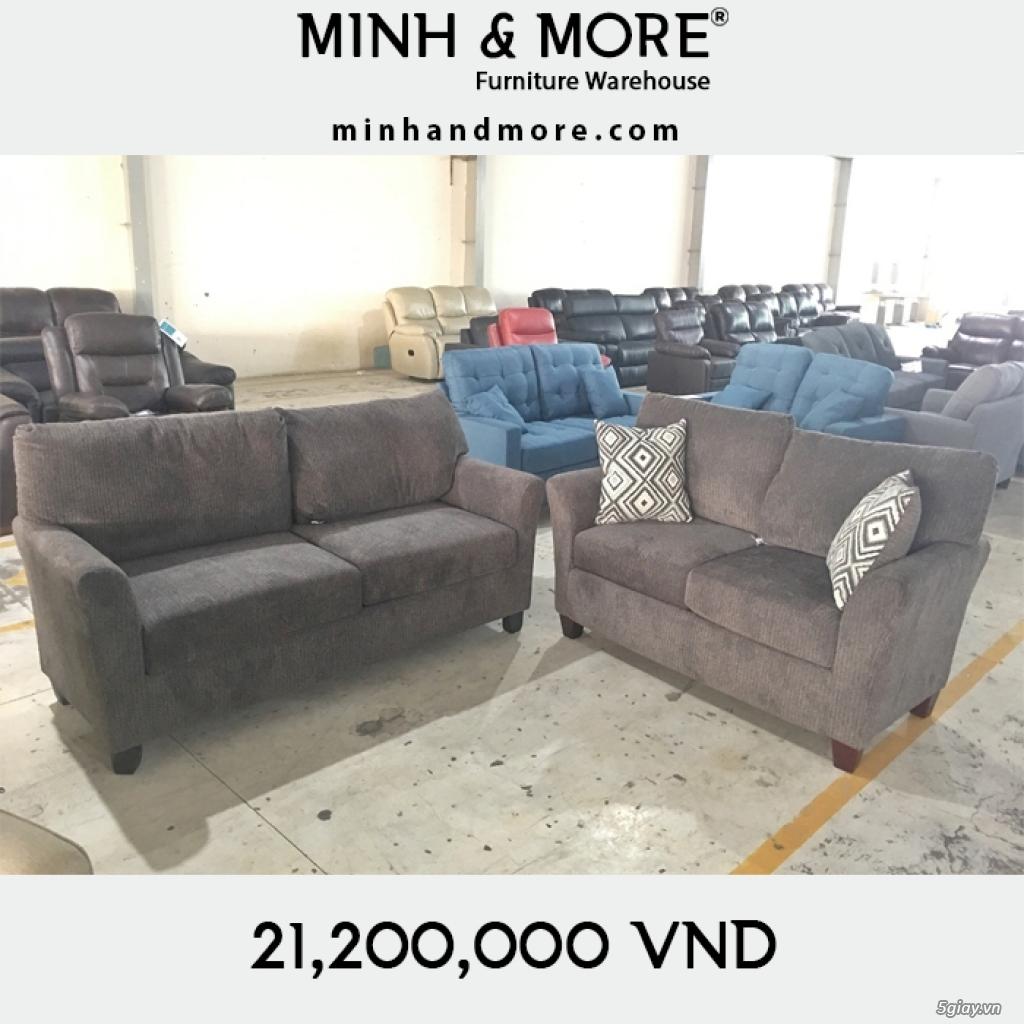 Ghế sofa TBL-1629S