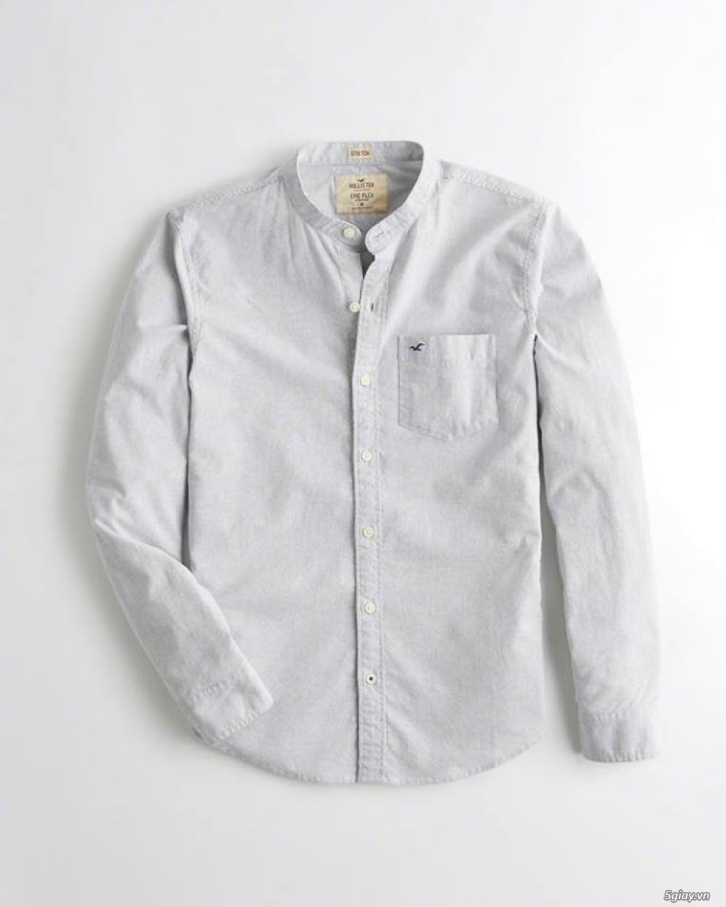 Abercrombie & Fitch , Hollister , A/X , Levi ,  Authentic nhập Mỹ 100% - 48