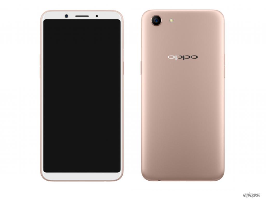 Cần bán ĐT Oppo A83