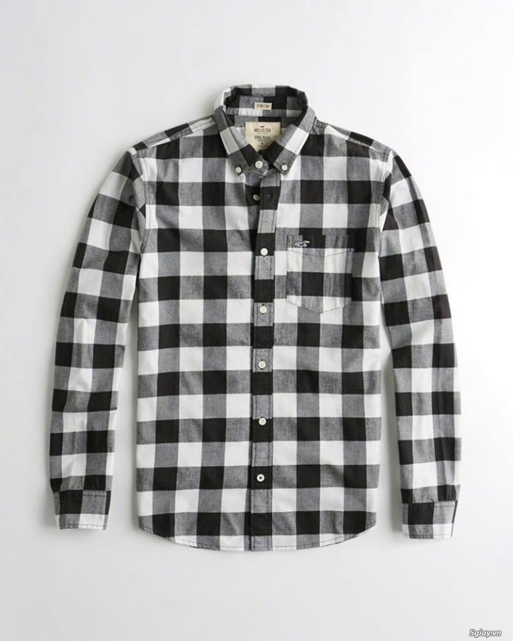 Abercrombie & Fitch , Hollister , A/X , Levi ,  Authentic nhập Mỹ 100% - 30