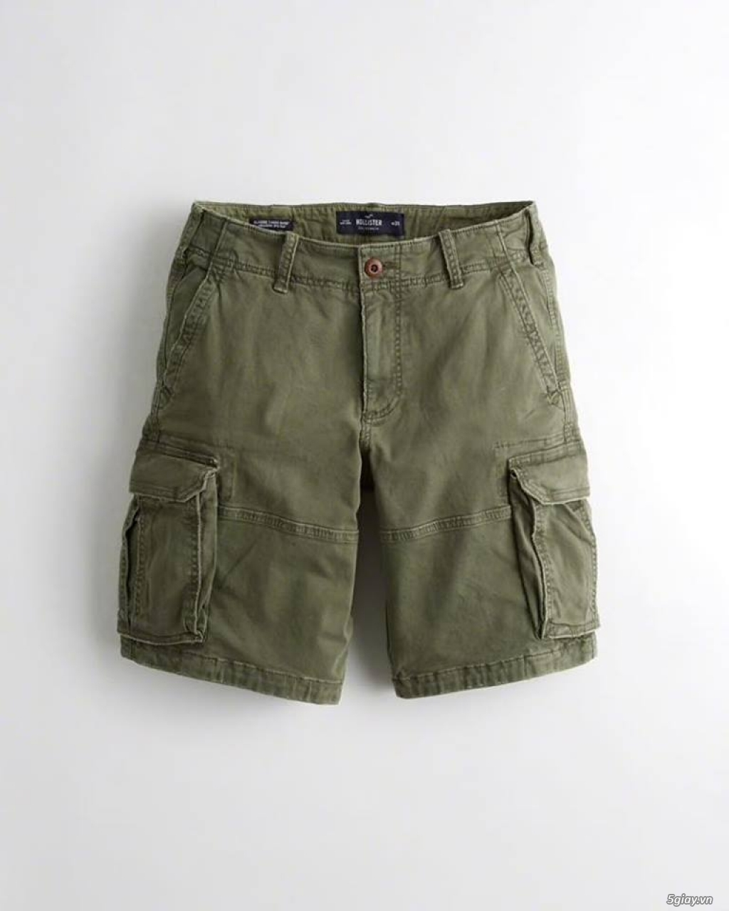 Abercrombie & Fitch , Hollister , A/X , Levi ,  Authentic nhập Mỹ 100% - 15