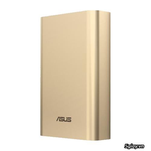 Pin sạc dự phòng Asus Zen Power 10050mAh