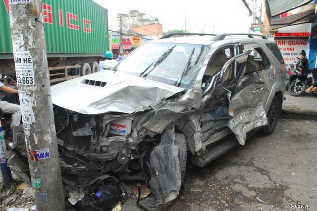 thumuacuongphat.com :chuyen thu mua xác xe tải xe du lịch đâm đụng cao - 2
