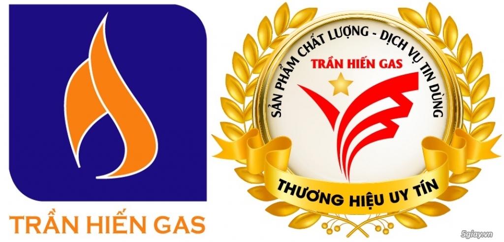 Chuyên kinh doanh khí công nghiệp ( Oxy y tế, Ar, Nitơ, Co², Acetylen ... ) - 31