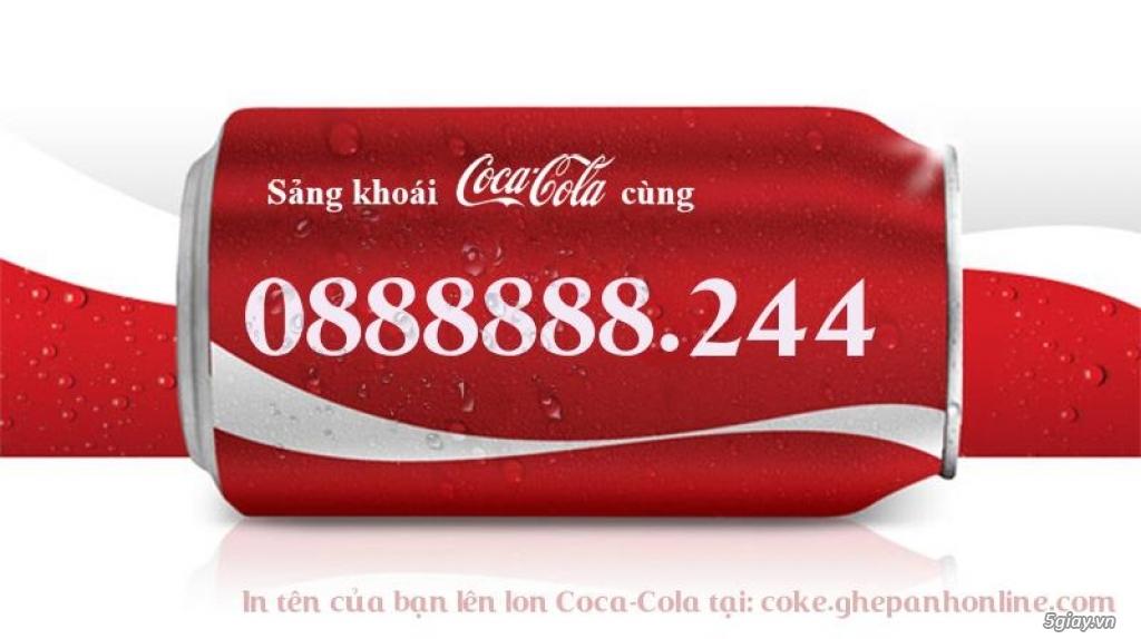 0886.45.4444 - 0888888.244 (20tr/2 sim) ban gap nhe!!!